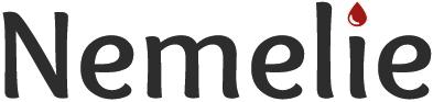 Немелье - трусики для месячных и многоразовые средства гигиены